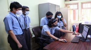 CBSE releases date sheet for 10, 12 term-1 exams
