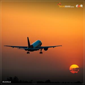 DGCA extends suspension of scheduled Internationa...