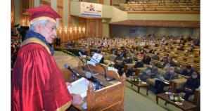 Lt Governor bats for encouraging innovation at un...
