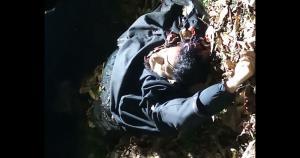 Two terrorists gunned down in Devsar